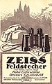 Dresden und Sächsische Schweiz (Storm Reiseführer, 1924) Seite 004.jpg