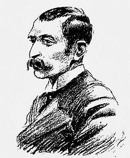 Mathieu Dreyfus Alsatian Jewish industrialist and the older brother of Alfred Dreyfus