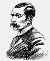 Dreyfus, Mathieu.jpg