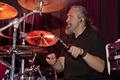 Drummer Tiefenstadt.png