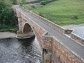 Drygrange Bridge - geograph.org.uk - 577818.jpg