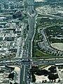 Dubai - Sheikh Rashid Road - شارع الشيخ راشد - panoramio.jpg