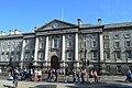 Dublin - Trinity College Dublin - 20180925051105.jpg