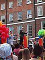 Dublin Pride Parade 2017 18.jpg