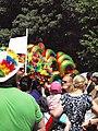 Dublin Pride Parade 2018 15.jpg