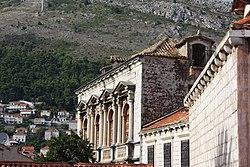 Dubrovnik - Flickr - jns001 (48).jpg