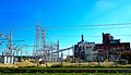Dubuque Generating Station - panoramio (1).jpg