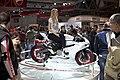 Ducati 899 Panigale (10760616843).jpg