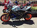 Ducati racing bike (19623753698).jpg