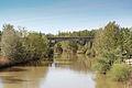 Duero river going through Castile and Leon.jpg
