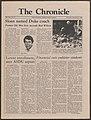 Duke Chronicle 1982-12-09 page 1.jpg