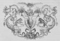 Dumas - Vingt ans après, 1846, figure page 0310.png