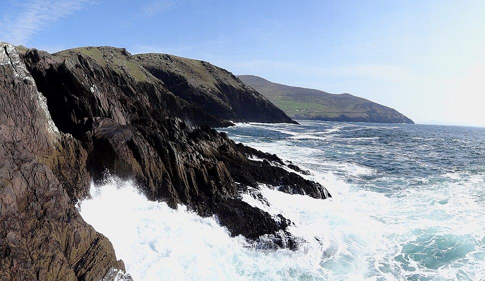 Dunmore-Head-End-of-Ireland-2012