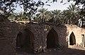 Dunst Oman scan0138.jpg