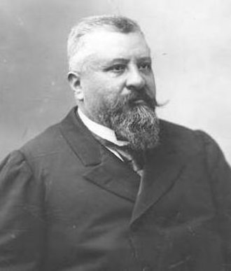 Charles Dupuy - Image: Dupuy