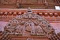 Durbar Square (Catmandu) 4.jpg