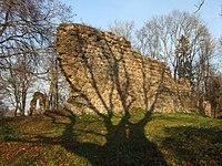 Durbe castle.jpg