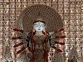 DurgaPuja732020.jpg