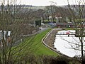 Durleigh Dam and Reservoir - geograph.org.uk - 1192321.jpg