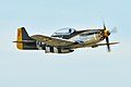 Duxford Airshow 2012 (7977123097).jpg