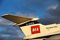 Duxford October 2011 Air Show - Flickr - p a h (25).jpg