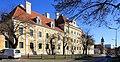 Dvorac Eltz 02.jpg