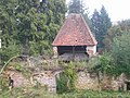 Dvorac Opeka (14).JPG