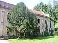 Dvorac Opeka (62).JPG