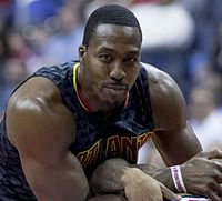 Dwight Howard Dwight Howard 30483967610.jpg