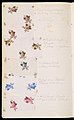 Dyer's Record Book (USA), 1884 (CH 18575291-13).jpg