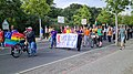 Dyke March Berlin 2020 003 (cropped 2).jpg