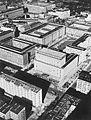 Dzielnica Ministerstw w Warszawie lata 60.jpg