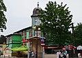 """Dziwnów, Pensjonat i Pub """"Hexe"""" - fotopolska.eu (333690).jpg"""
