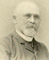 E. Knowlton Fogg.png