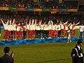 EAG2009 football final HKGvsJPN16.JPG
