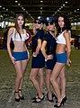 EA booth-babes of Igromir 2008 (3012586430).jpg