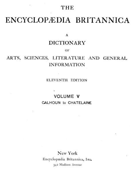 File:EB1911 - Volume 05.djvu