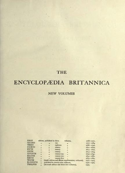 File:EB1922 - Volume 30.djvu