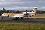 EC-JTS CRJ900 Air Nostrum SCQ 02.jpg