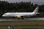 EC-MAH A320 Vueling SCQ.jpg
