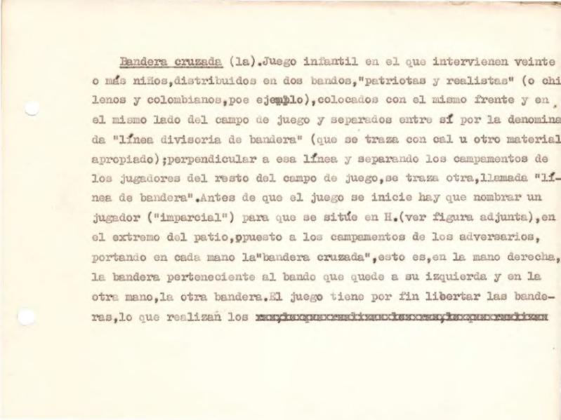 File:ECH 1328 5 - Bandera cruzada, La.djvu