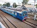 ED4M-0262 at Monino station (2).jpg