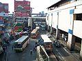 EDSA bus stop cubao.jpg