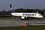 EI-GDO 737 Ryanair OPO.jpg