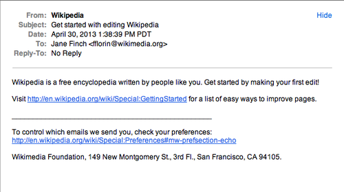 ENWP Welcome Email.png