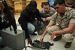EOD Marines display practicality of robots 111012-M-FL266-133.jpg