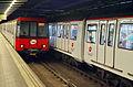 ES-BCN-metro-station.jpg