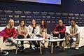 ESC2016 - Bulgaria Meet & Greet 14.jpg