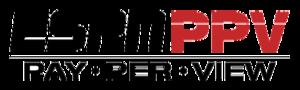 ESPN PPV - Image: ESPN PPV logo
