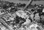 ETH-BIB-Basel, Kunsthaus-LBS H1-027193.tif